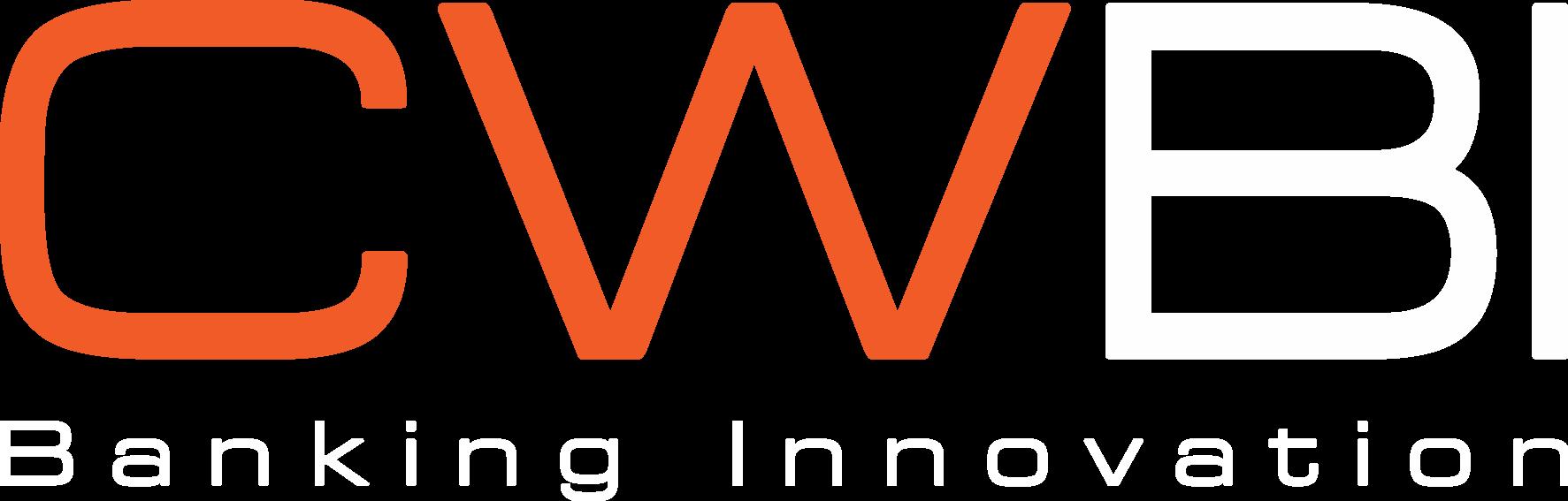 CWBI Codice Web Bank Innovation
